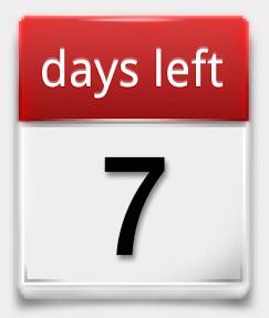 7days left.jpg