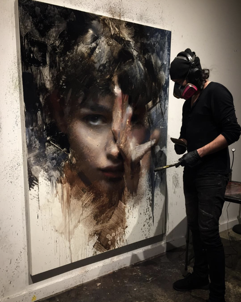casey_baugh_studio_painting.png