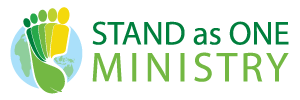 Stand as One Ministry