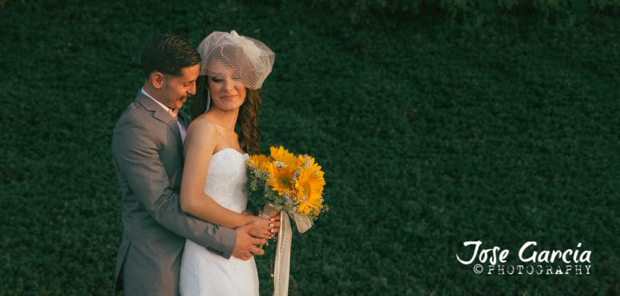Harris-Maza Wedding-2.jpg