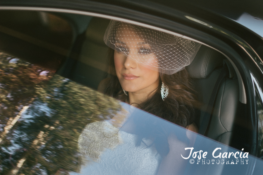 Harris-Maza Wedding-8598.jpg