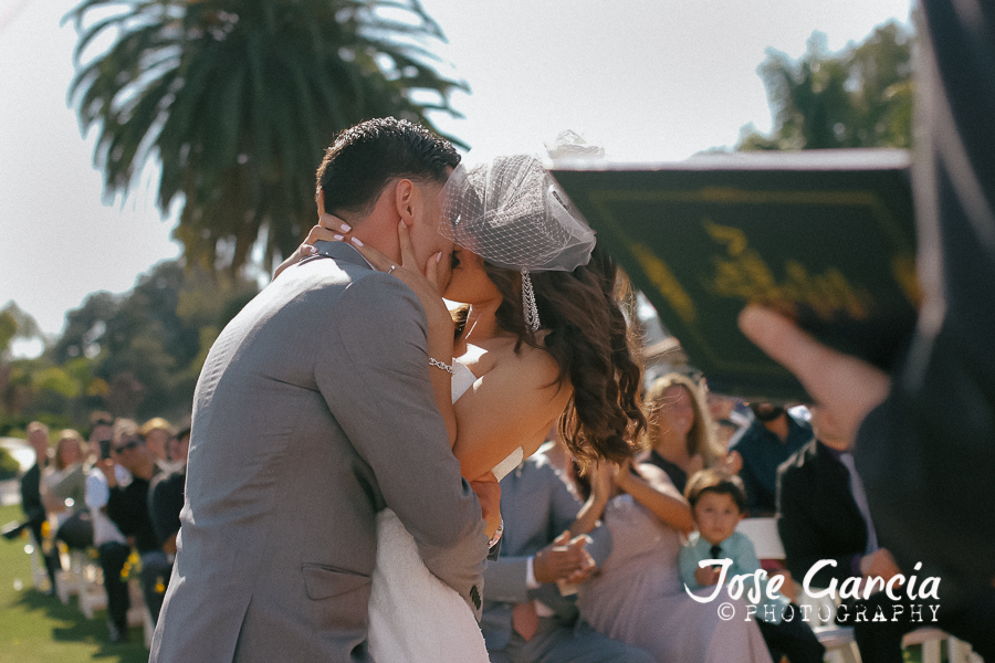 Harris-Maza Wedding-8664.jpg
