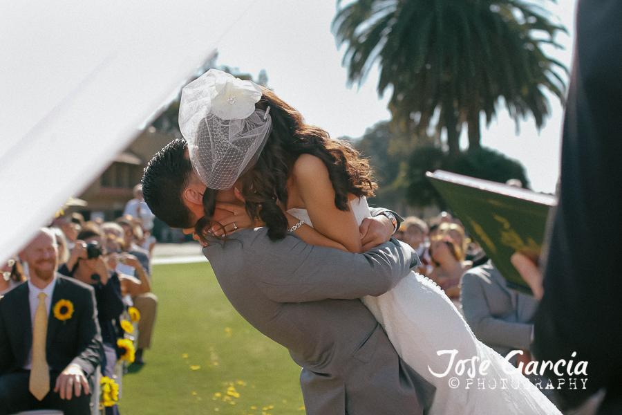 Harris-Maza Wedding-8660.jpg