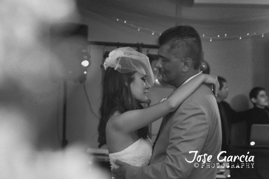 Harris-Maza Wedding-8905.jpg