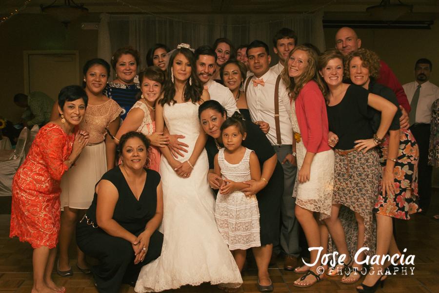 Harris-Mazza Wedding-9132.jpg