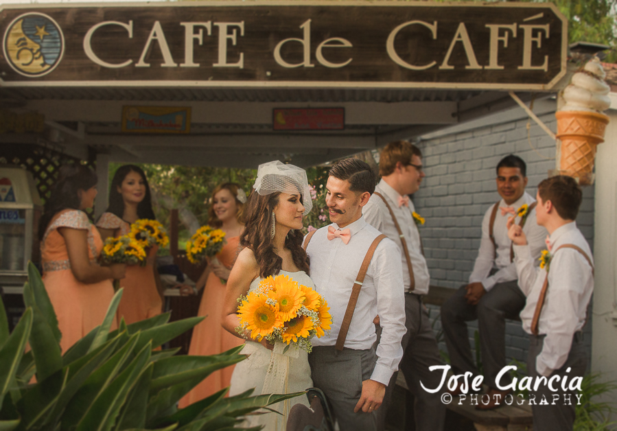 Harris-Mazza Wedding-8857-Edit.jpg