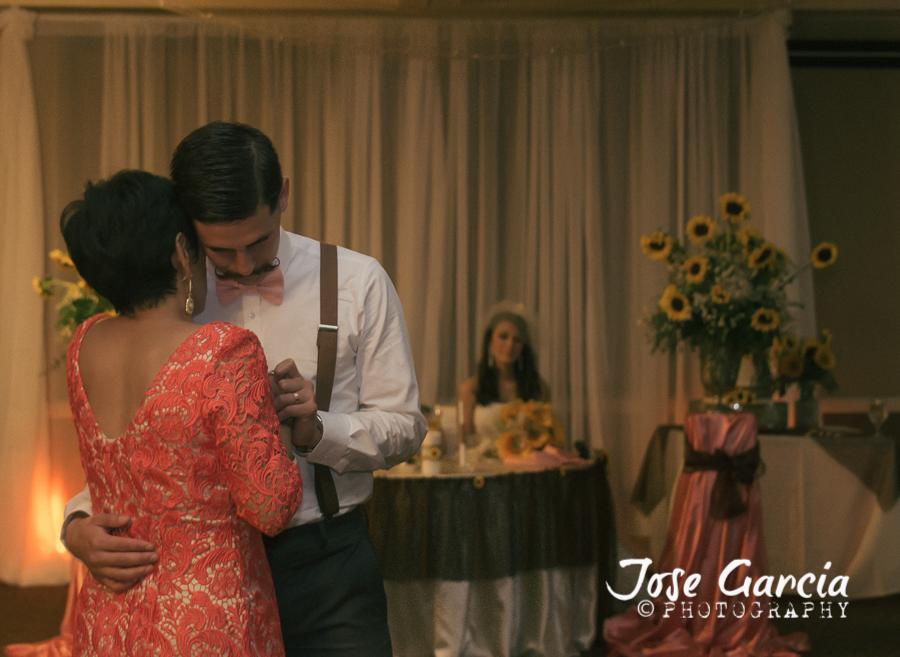 Harris-Mazza Wedding-8917.jpg