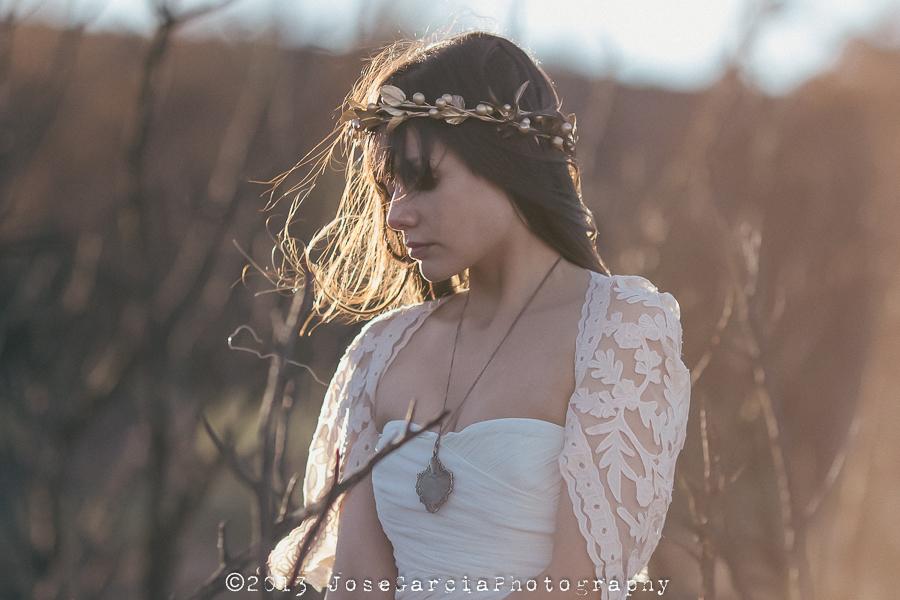 Setfour Trash Dress-9408-Edit.jpg
