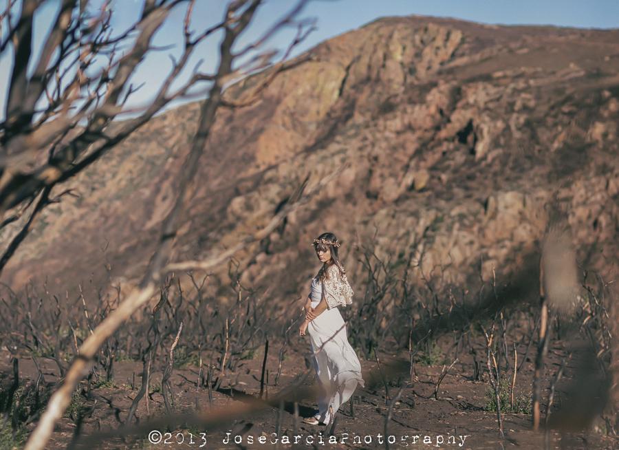 untitled shoot-2.jpg
