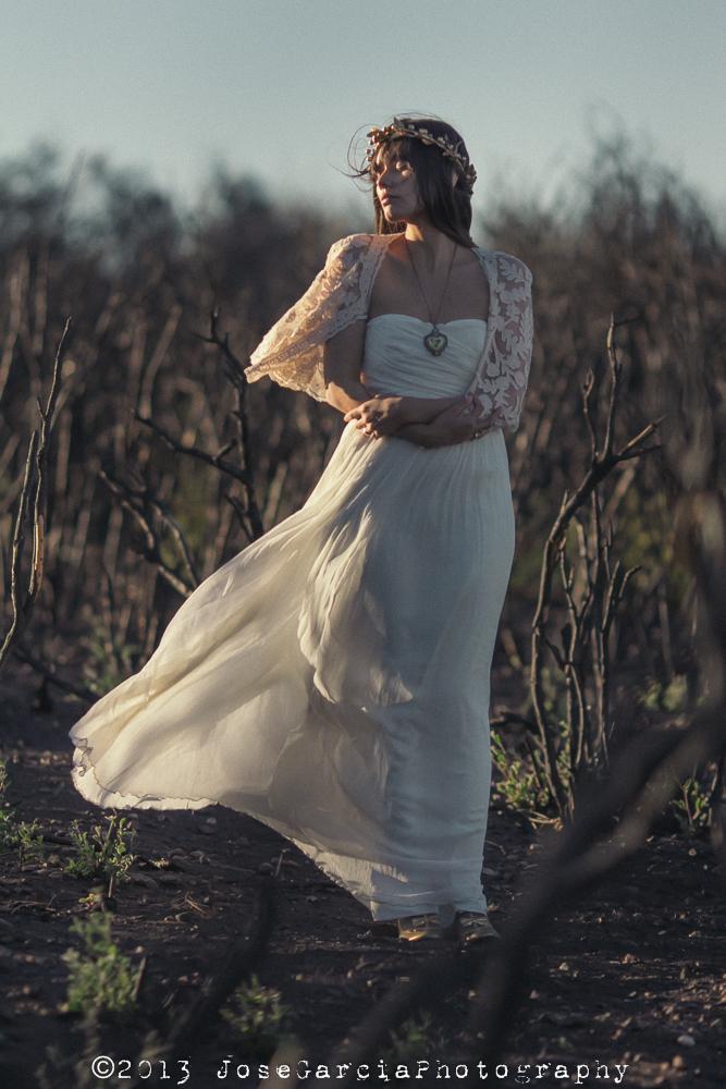 Setfour Trash Dress-9395.jpg