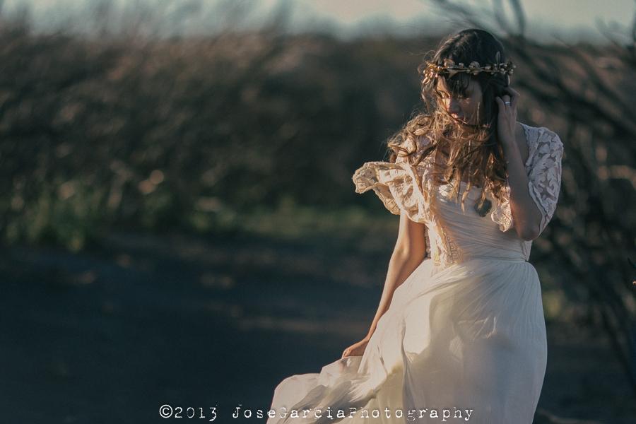 Setfour Trash Dress-9379.jpg