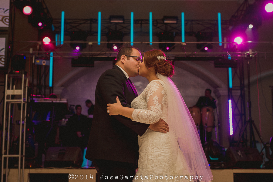 KEYLAM + ALEX WEDDING BODA MEXICALI-0642.JPG