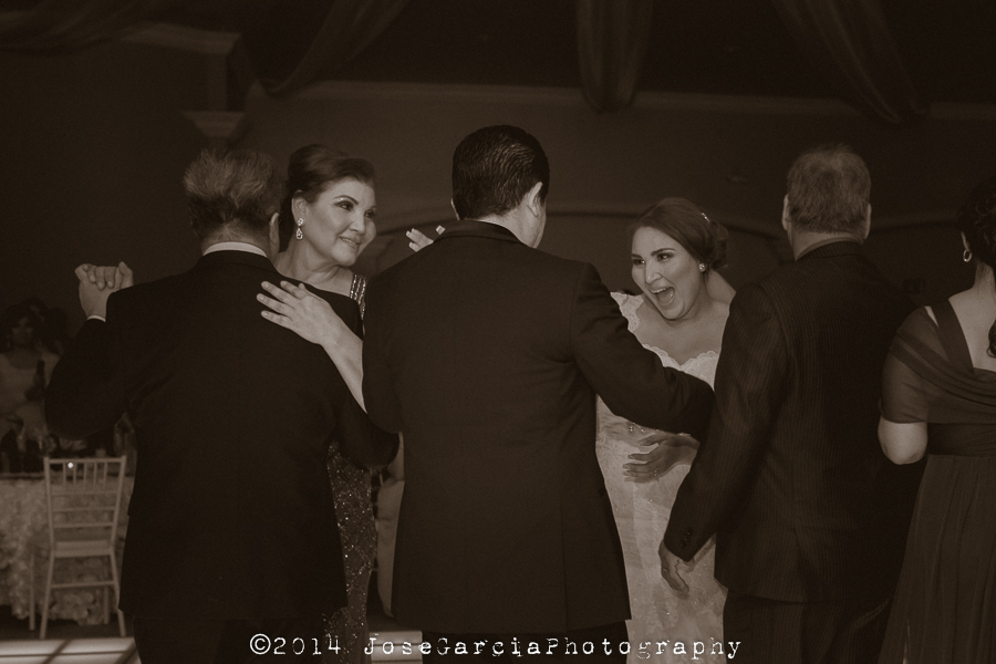 KEYLAM + ALEX WEDDING BODA MEXICALI-5582.JPG