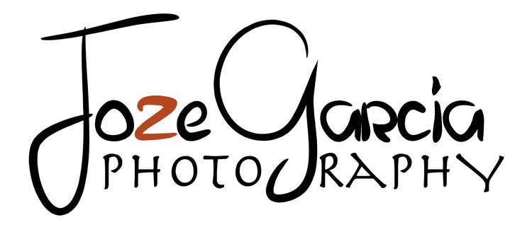 Joze Garcia Destination Wedding Photographer San Diego California & Baja