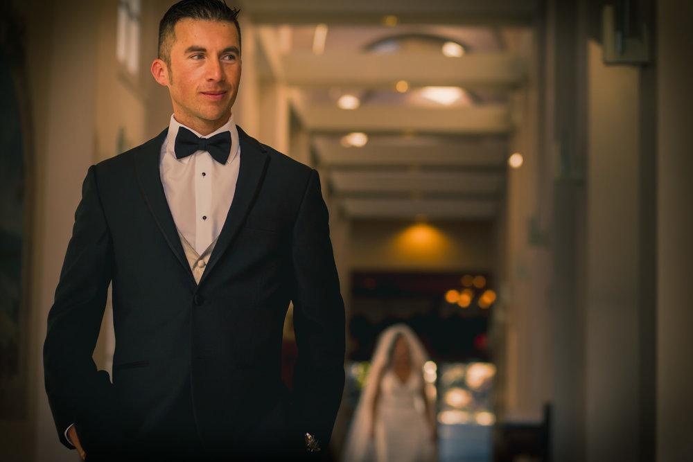 JZBL-Wedding-Costa-Mesa-Destination-Photograper-California-Baja--3.jpg