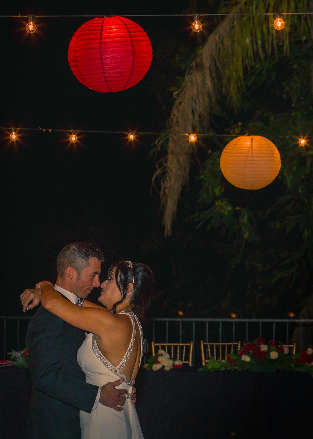 JZBL-Wedding-Costa-Mesa-Destination-Photograper-California-Baja--5.jpg