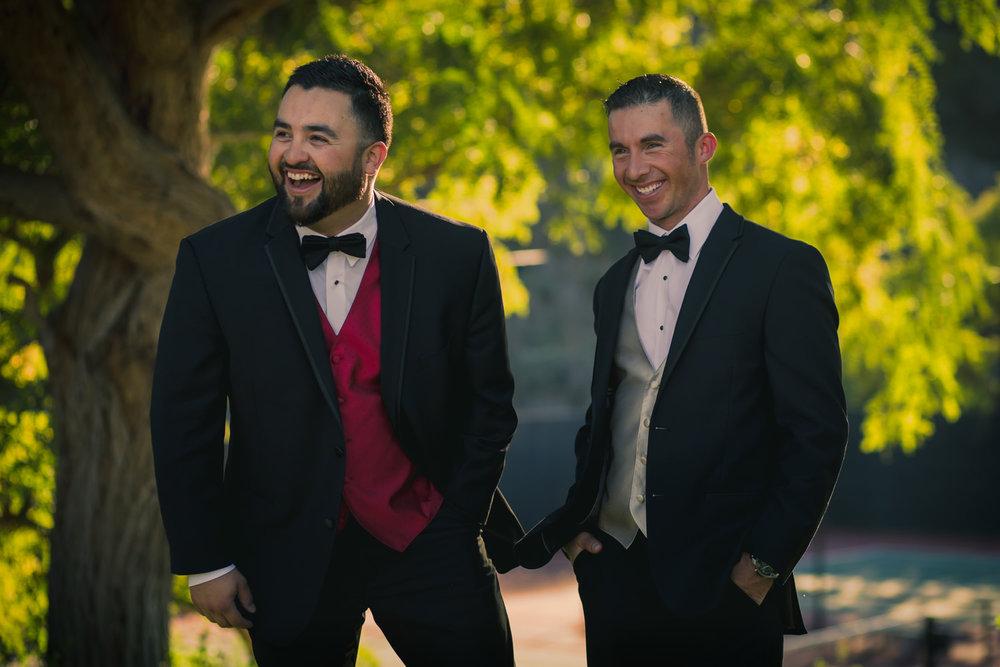 JZBL-Wedding-Costa-Mesa-Destination-Photograper-California-Baja--7.jpg