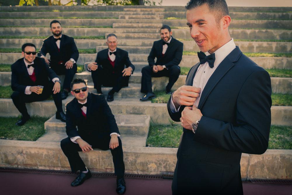 JZBL-Wedding-Costa-Mesa-Destination-Photograper-California-Baja-.jpg