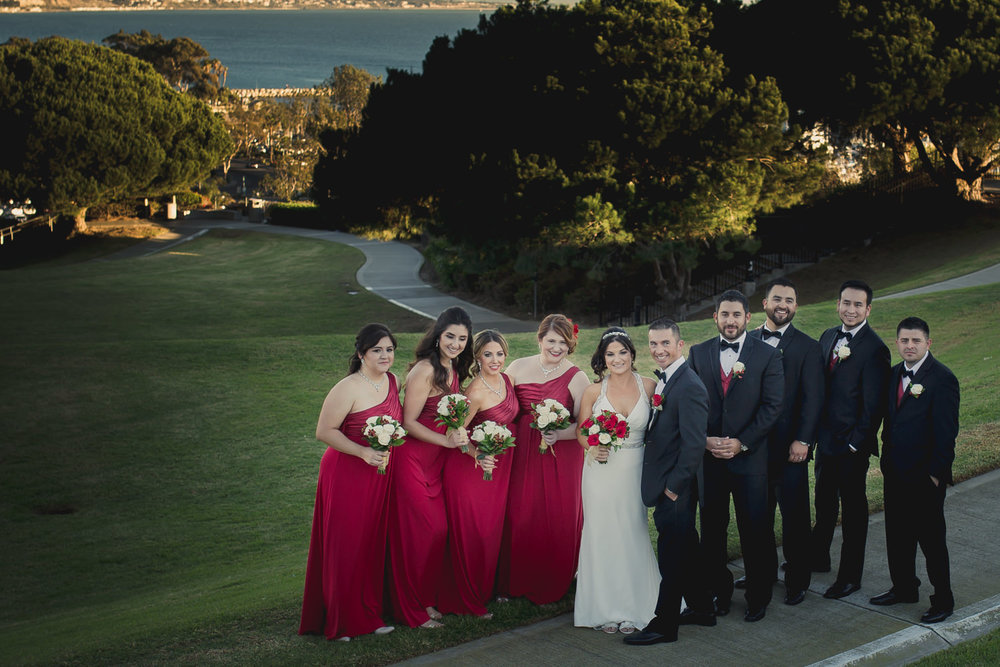 JZBL-Wedding-Costa-Mesa-Destination-Photograper-California-Baja-7711.jpg