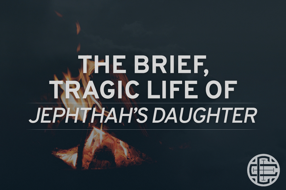 Jephthah's Daughter (Smoky).jpg