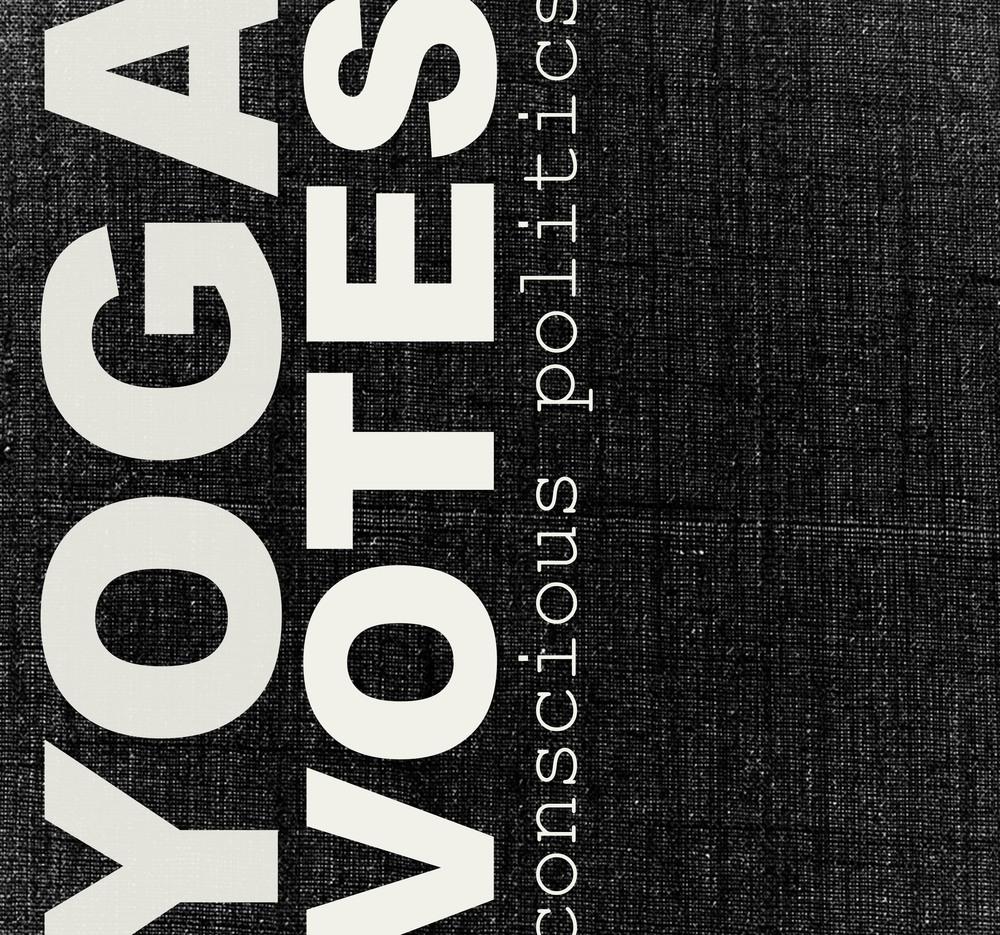 yoga votes.jpg