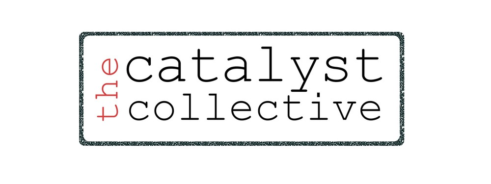catalyst collective logo.jpg