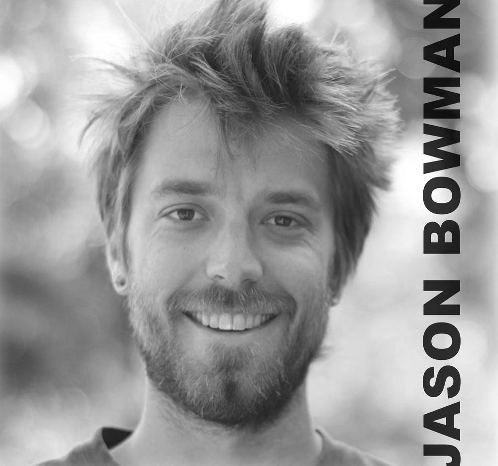 JBOWMAN TT.jpg