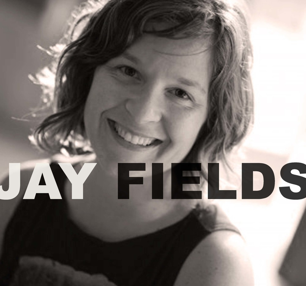 FEATURED COACH // JAY FIELDS, The Real Deal. Jay's Approach // You are brilliant. Your vision is brilliant. Your mind is brilliant…and it's also one of your biggest obstacles.