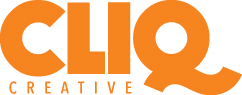 Cliq Creative Inc.