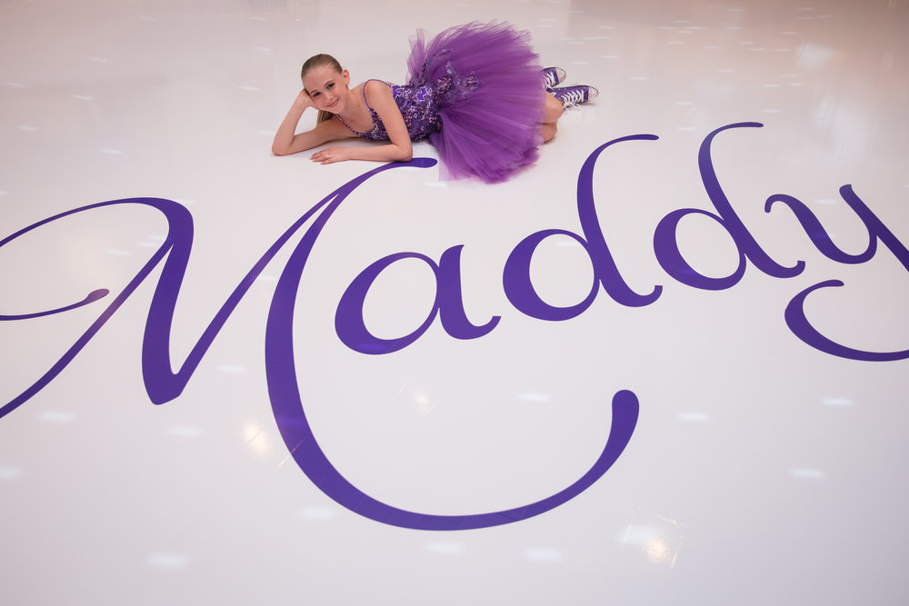 maddy-0018.jpg