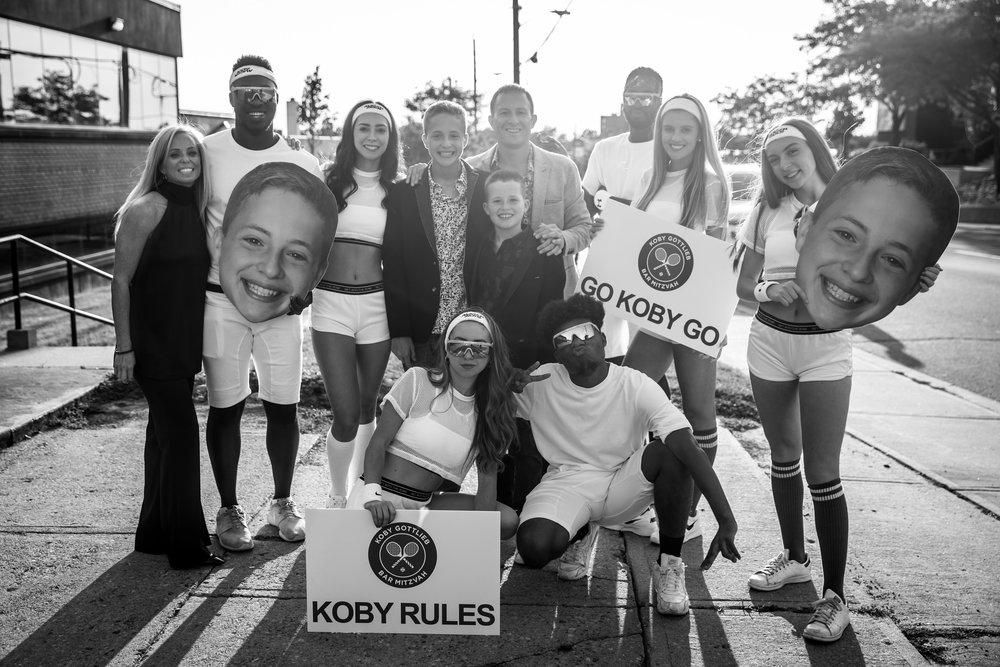 Koby-Party-0292.jpg