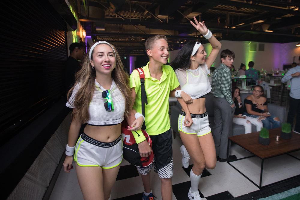 Koby-Party-0389.jpg