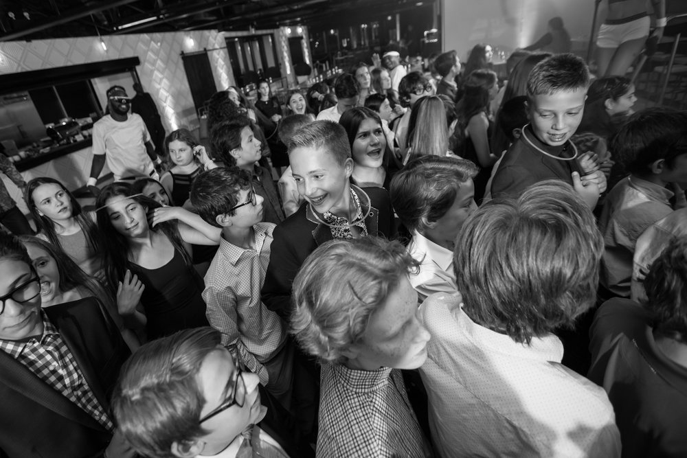 Koby-Party-0525.jpg