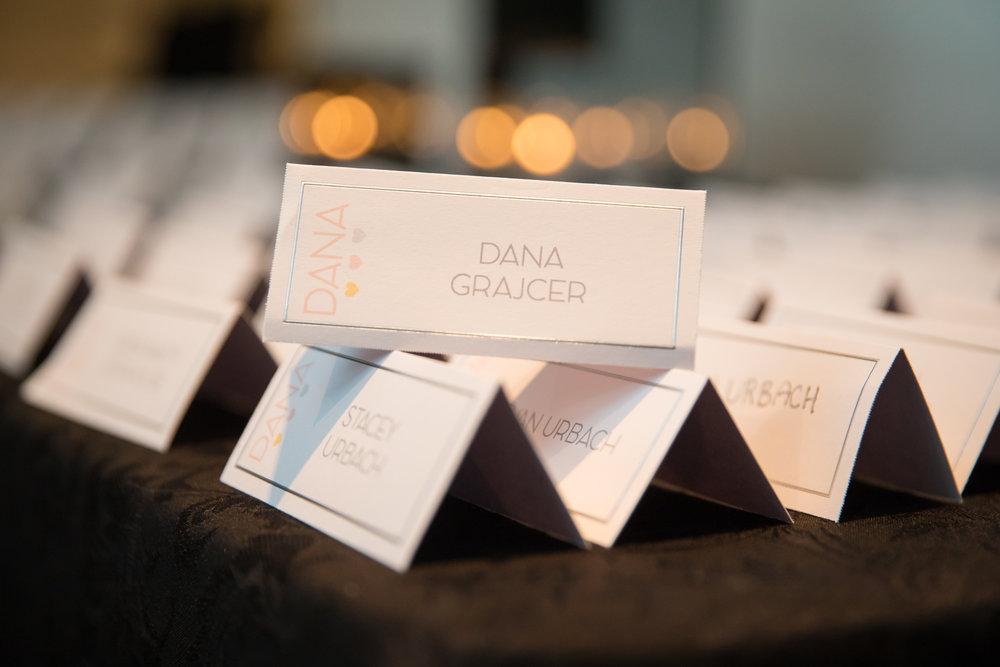 Dana-Blog-0031.jpg