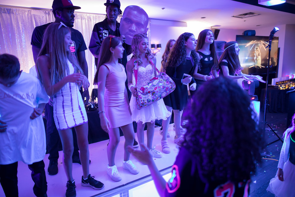 Dana-Blog-0106.jpg
