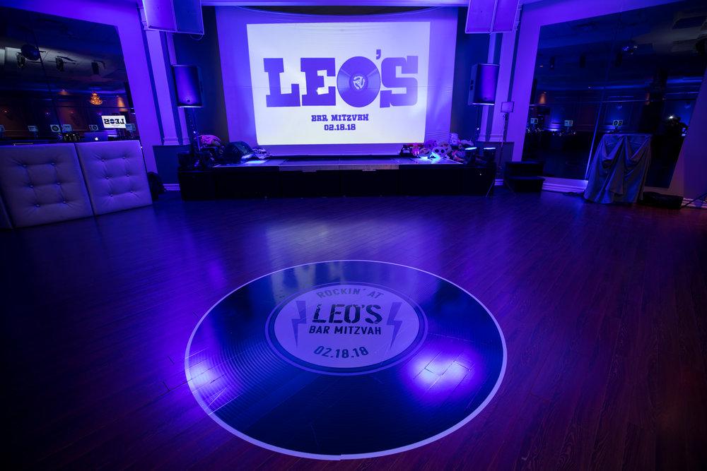 Leo-0130.jpg