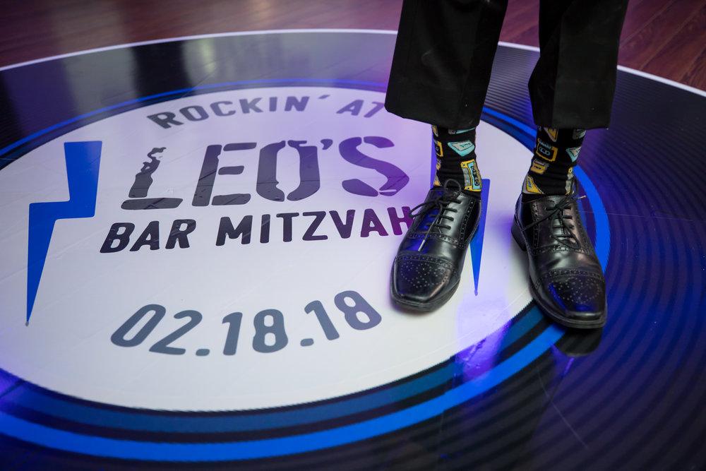 Leo-0150.jpg