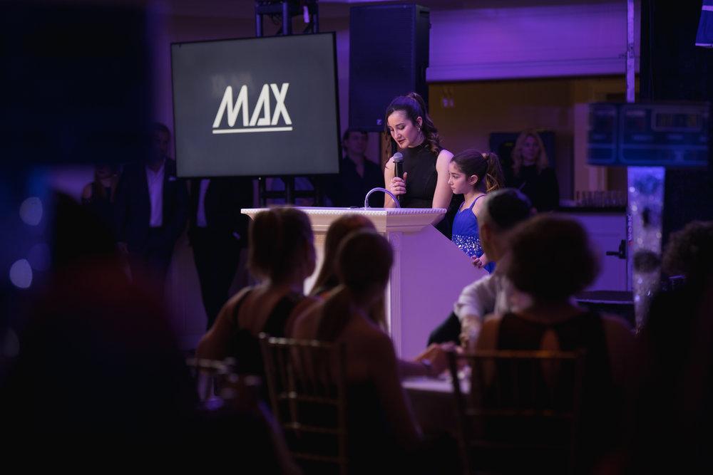 Max-0656.jpg