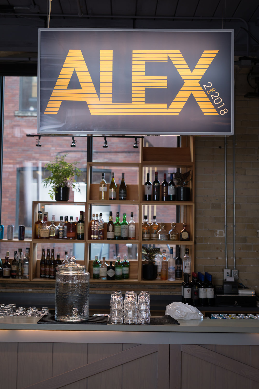 Alex-Party-0246.jpg