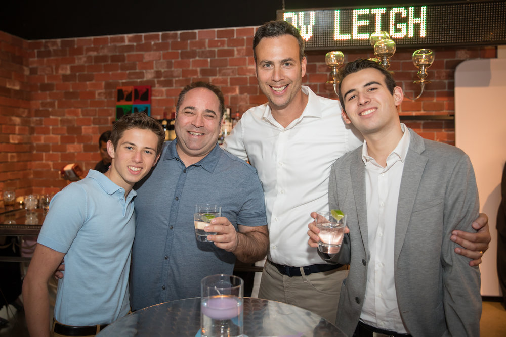 Leigh-Party-0296.jpg
