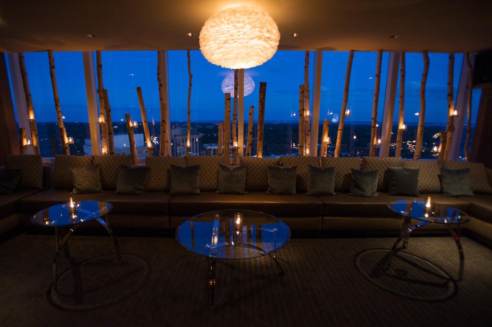 Lounge  T62 Window View 2.jpg