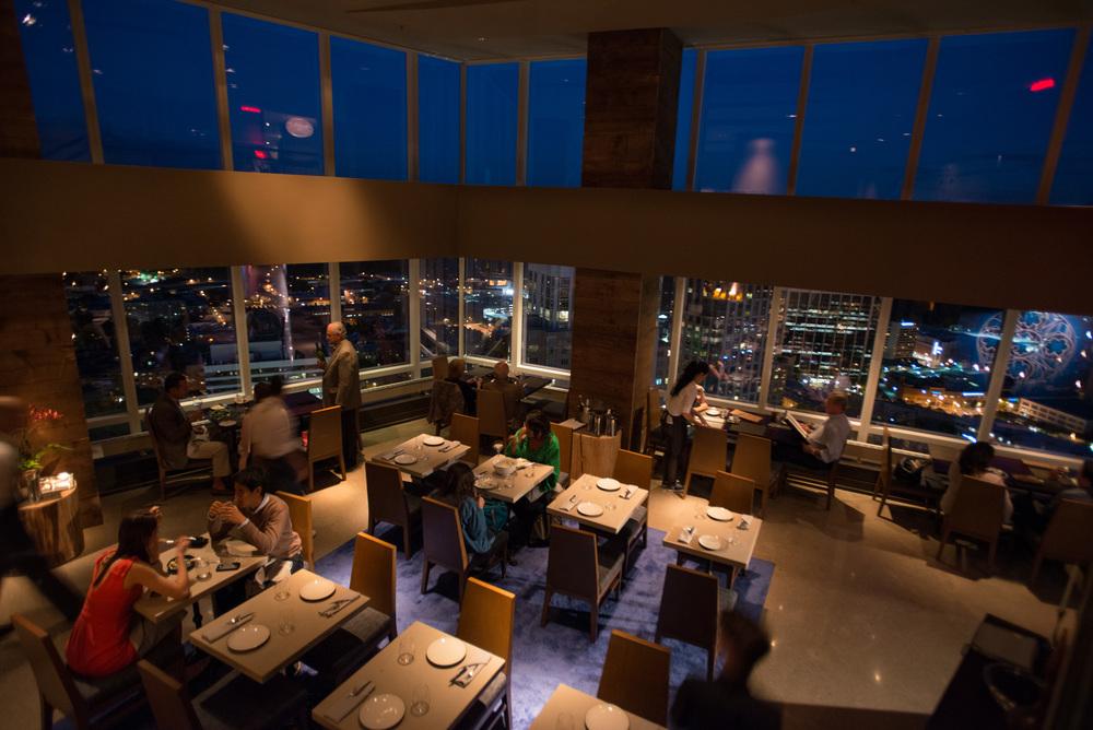 North Dining Room 14.jpg