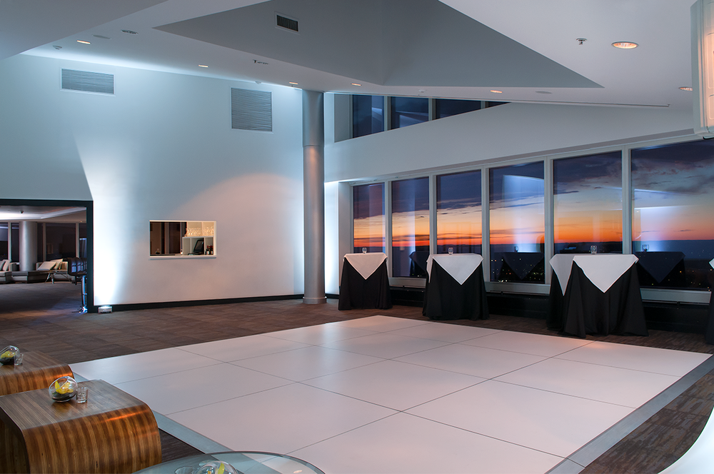 Sky-Lounge-Room-2.png