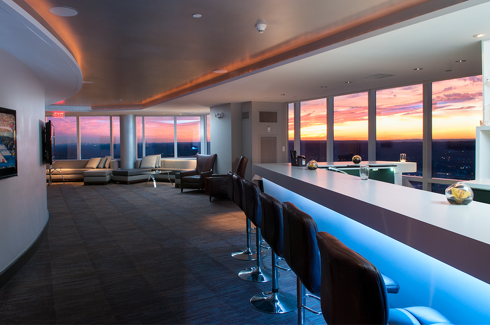 Sky-Lounge-Room-3.png