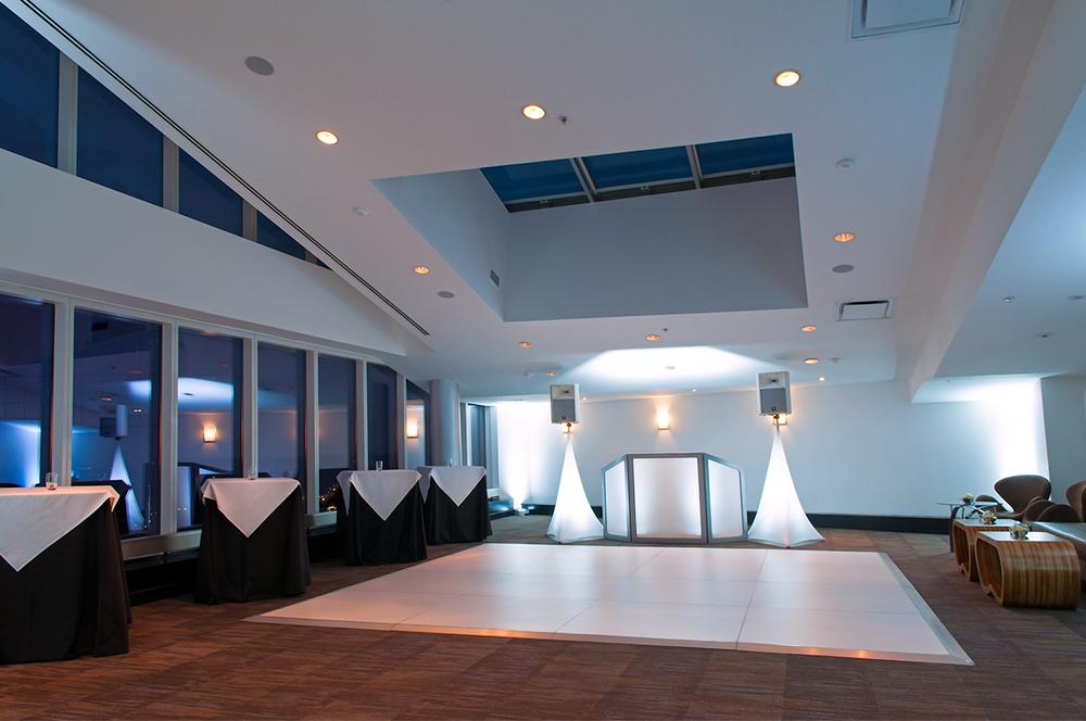 Sky-Lounge-Room-1.png
