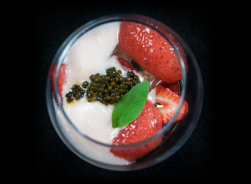 strawberry-caviar.jpg