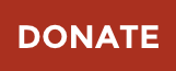 donate button (3).png