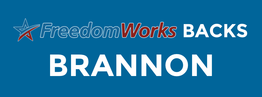 freedomworks slider.png