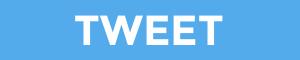 tweet button.png
