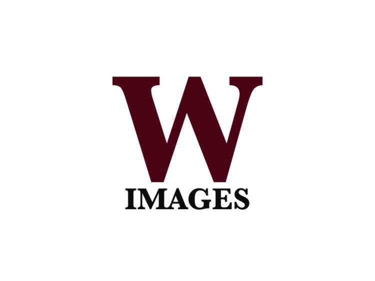 Photo Foray/Wineberg Images